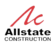 All State Construction Inc