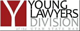 A New Position At the Young Lawyers Division of the Utah Bar