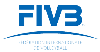 volleyball flooring
