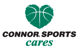 Wonderful At Connor Sports, We Believe Our Success Originates With An Uncompromising  Commitment To Quality And Extends To Our Measured Commitment To Talent, ...