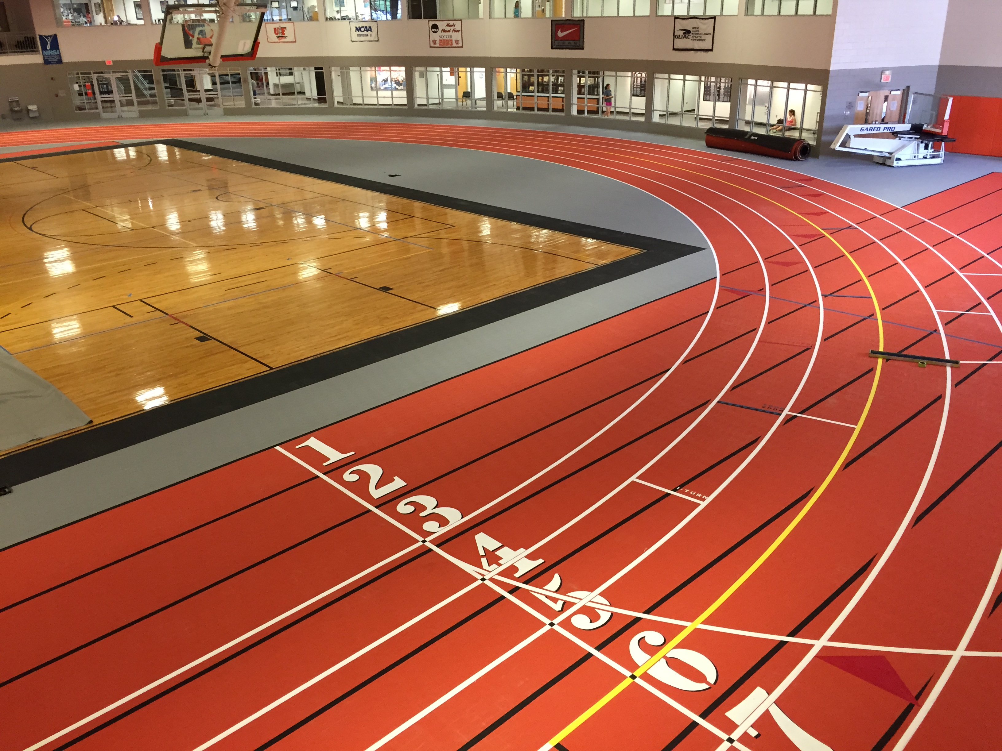 Champions Of Customers: Tips to Prolong a Track's Lifespan