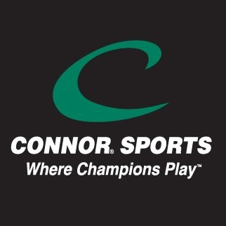 Connor Sports and the WPBA: Building Relationships to Empower Female Athletes and Coaches
