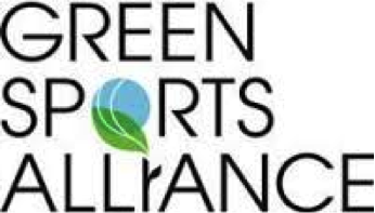 Connor Sports and The Green Sports Alliance Partner for the Chicago Green Apple Day of Service