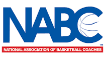 Champions of Sport: Connor Sports Named Official Court Of NABC Convention