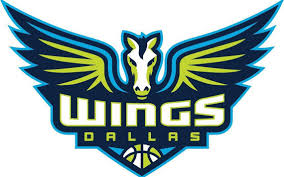 Champions of Sport: Dallas Wings Dedicate New Connor Sports Basketball Court