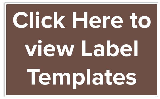 Click Here to view Label Templates