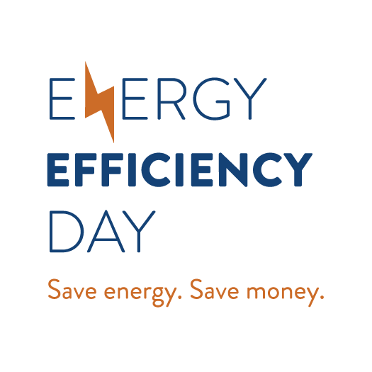 It's Energy Efficiency Day 2016!