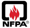 National Fire Protection Assocation