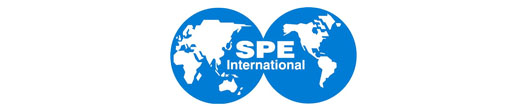 The Society of Petroleum Engineers