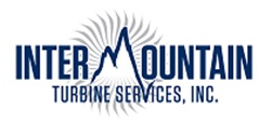 Intermountain Turbine Services