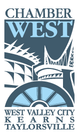 Chamber West