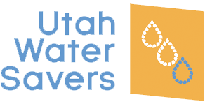 utah water savers
