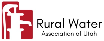 Rural Water Association of Utah