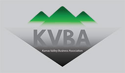 Kamas Valley Business Association