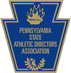 Pennsylvania Association of School Business Officials
