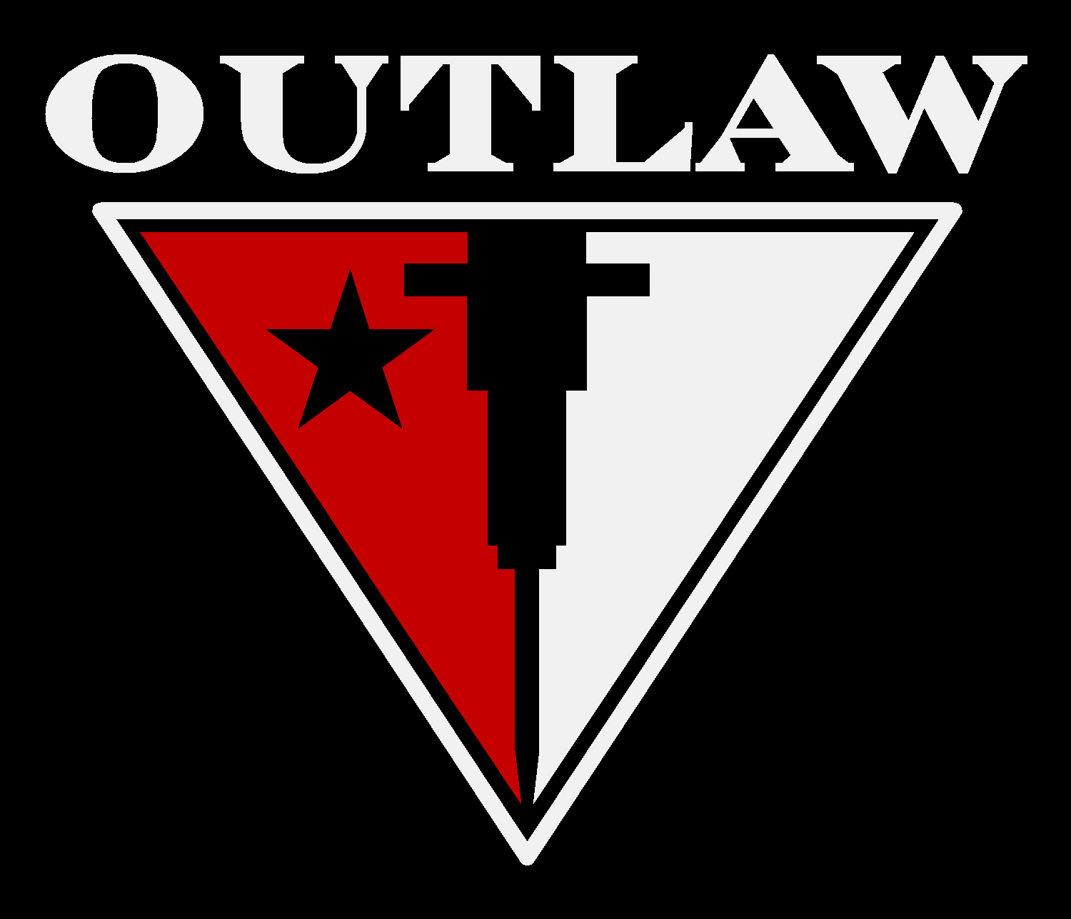 Outlaw Demo
