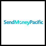 Send Money Pacific