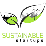Sustainable Startups