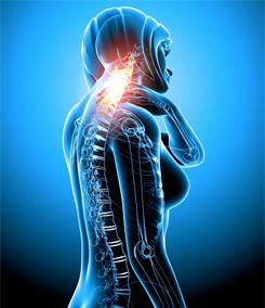 PRP is the pain relief and rejuvination solution