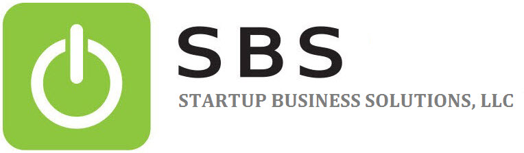 Startup Business Solutions