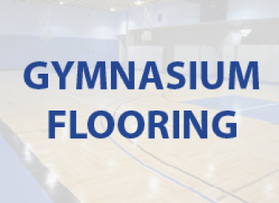 Gymnasium Sports Flooring for Massachusetts and New Hampshire