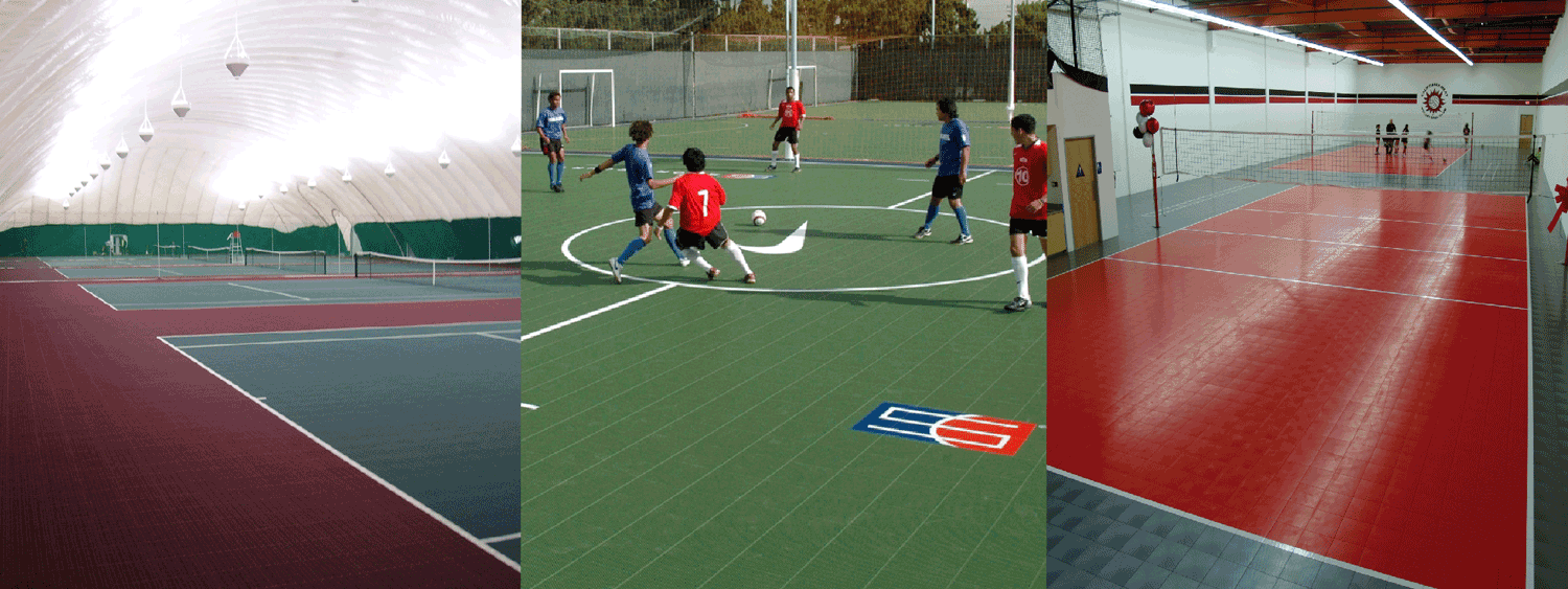 gym floors for sports clubs and training facilities sport court