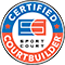 Certified Courtbuilder
