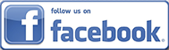Follow SC of Massachusetts on Facebook