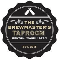 The Brewmaster's Taproom Exclusive