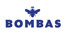 Bombas partners with Vadis