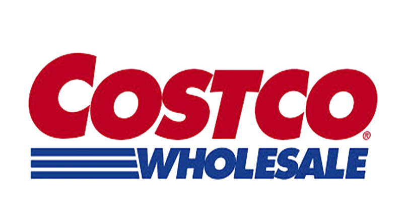 Costco partners with Vadis