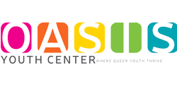 Oasis Youth Center partners with Vadis