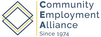 Community Employment Alliance