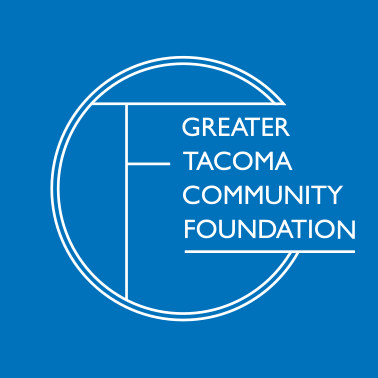 Greater Tacoma Community Foundation Partners with Vadis