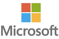 Microsoft partners with Vadis