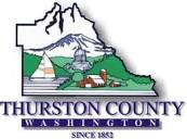Thurston County partners with Vadis
