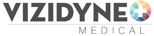 Vizidyne Medical