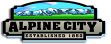City of Alpine