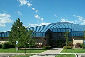 Facilities Davis Behavioral Health