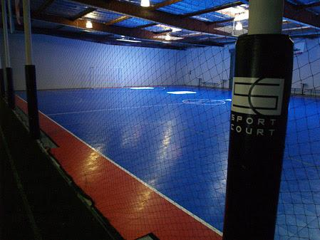 Accessories Futsal Fitness-flooring Gymnasium Facility Sport Sports-Clubs Indoor