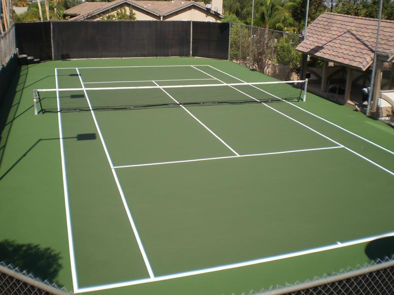 Tennis Accessories Family Backyard-court Sport Racquet-sports Hotel-Resort Outdoor