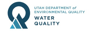 Division of Water Quality