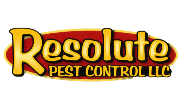 Resolute Pest Control, LLC