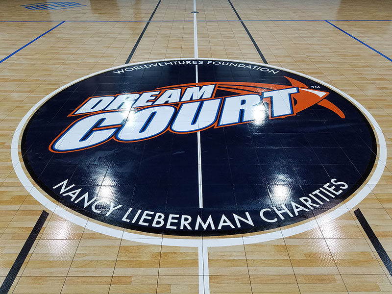 Dream Court