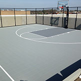 Sport Court Safety for the best in Sports Safety for your facility