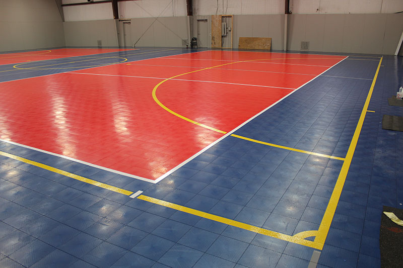 Gymnasium Basketball Facility Sport Indoor Sports-Clubs