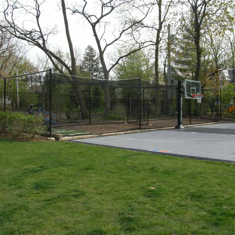 home batting cages products floors basketball court flooring 1654