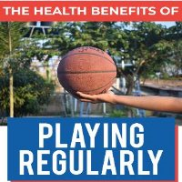 Health Benefits of Regularly Playing