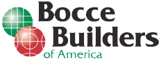 Bocce Builders of America