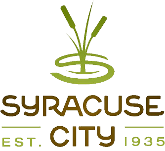 Syracuse City